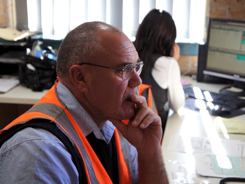 Shaw's Darwin Transport - Freight Sales Jobs