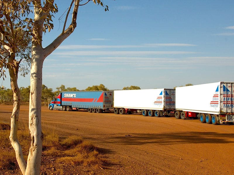 northern territory freight services car transport express transport company freight companies